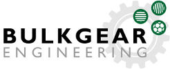 Bulkgear Engineering